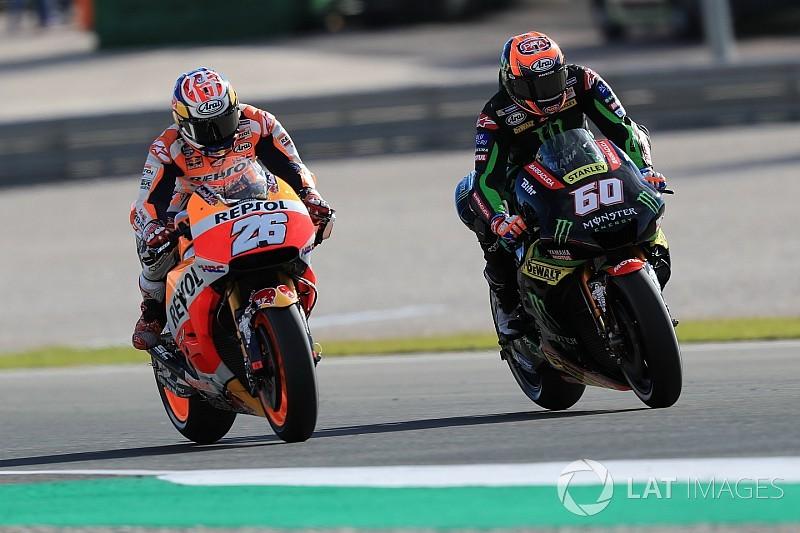https://cdn-1.motorsport.com/images/amp/0kyPJjyY/s6/motogp-valencia-gp-2017-vd-mark-dani-pedrosa-repsol-honda-team-6444848.jpg