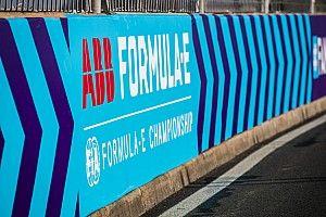 Horarios para el ePrix de Santiago