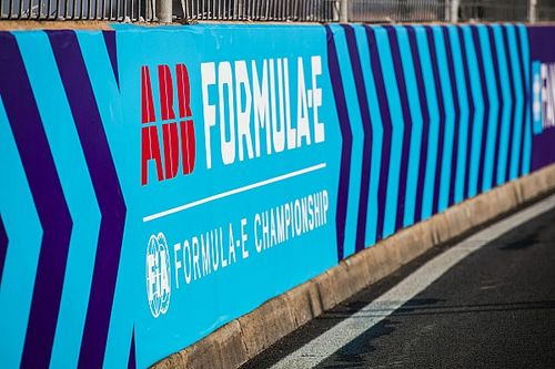 Formula E could introduce further cost cutting measures