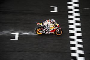 MotoGP Важливі новини Педроса: Постійні злети та падіння неможливо пояснити