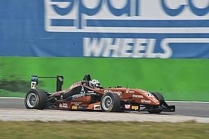 F2 Italian Trophy: Riccardo Ponzio concede il bis in Gara 2 a Monza