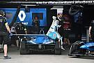 Formule E Formule E schrapt minimumtijd voor pitstops