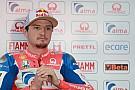 MotoGP Miller : La bataille doit