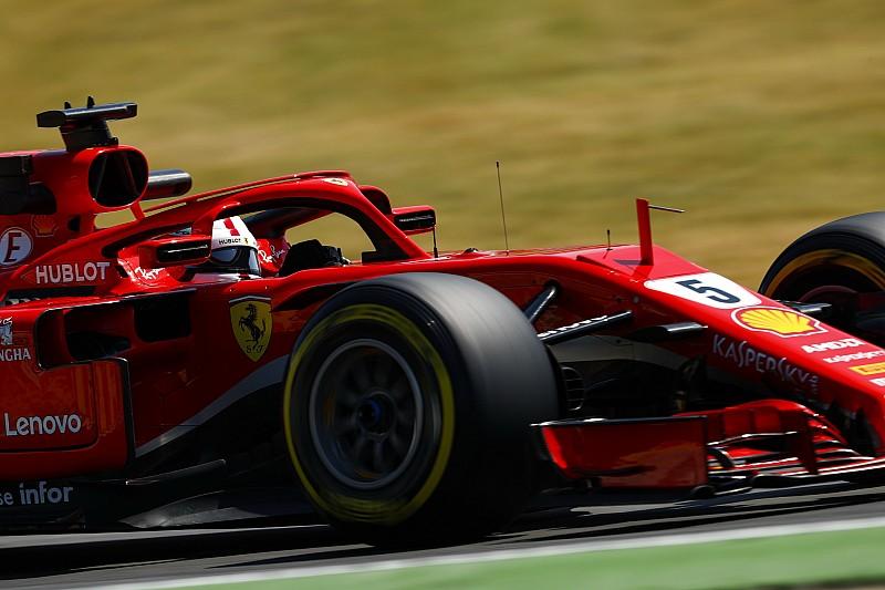 """Vettel & Räikkönen: """"Lesz ez még jobb is"""""""