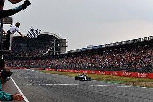 Baas Hockenheim ziet F1-toekomst somber in