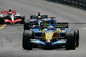 Gallery: All of Fernando Alonso's F1 wins
