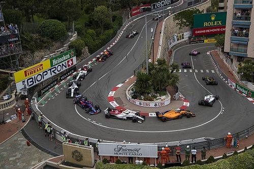 """Brawn crê em """"ingenuidade"""" esperar ultrapassagens em Mônaco"""
