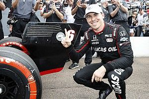 Wickens medical update, family reveals extent of injuries
