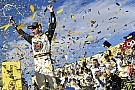 Monster Energy NASCAR Cup NASCAR Cup Series: Harvick bukukan kemenangan beruntun