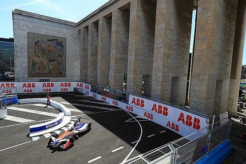ローゼンクヴィスト圧巻! 初開催ローマで通算6度目のPP獲得