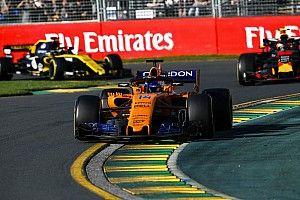 Le GP d'Australie 2019 décalé, Alonso privé de WEC ou de F1?
