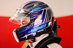 """Carrera Cup Italia, """"buona la prima"""" per De Luca e il team Malucelli nei test"""