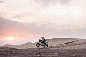 Peru trekt deelname aan Dakar 2019 in twijfel