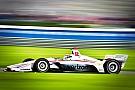 "Power hails latest IMS win as ""hardest race"", ""perfect race"""