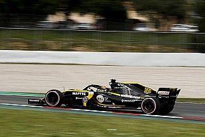 "Hypersofts will make Monaco qualifying ""madness"" - Sainz"