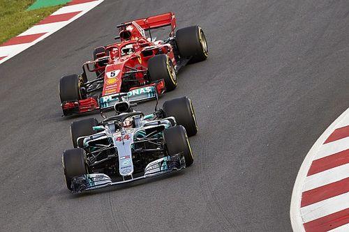 """Raikkonen: """"Ferrari niet zo slecht als het lijkt"""""""