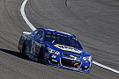 NASCAR Cup Jeff Gordon: Chase Elliotts Siegfluch erinnert mich an Jimmie Johnson