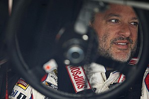 Midget Interview Tony Stewart to run over 70 races this year