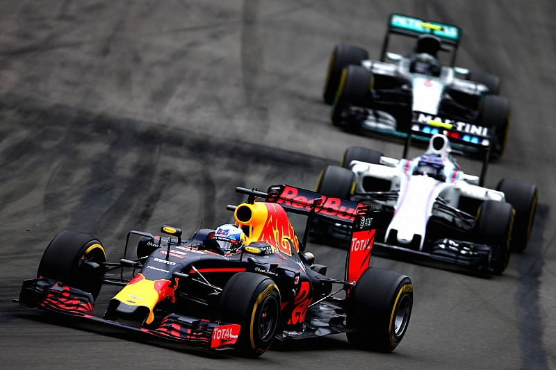 F1 2017, team-by-team: Who needs a big year?