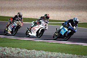"""Bagnaia braces for """"tough"""" Argentina race"""