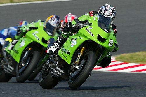 Pabrikan Gagal dalam Sejarah MotoGP
