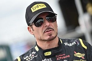 Spectra Premium becomes a partner with Alex Tagliani
