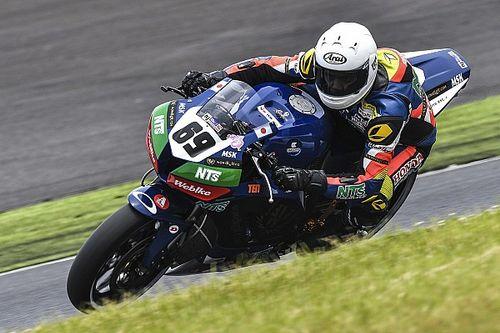 "Sarath Kumar: ""My international stint helping Indian riders now"""