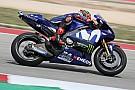 MotoGP Kembali kompetitif, M1 pulihkan kepercayaan diri Vinales