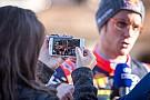 WRC Shakedown Schweden: Neuville vor Östberg Schnellster