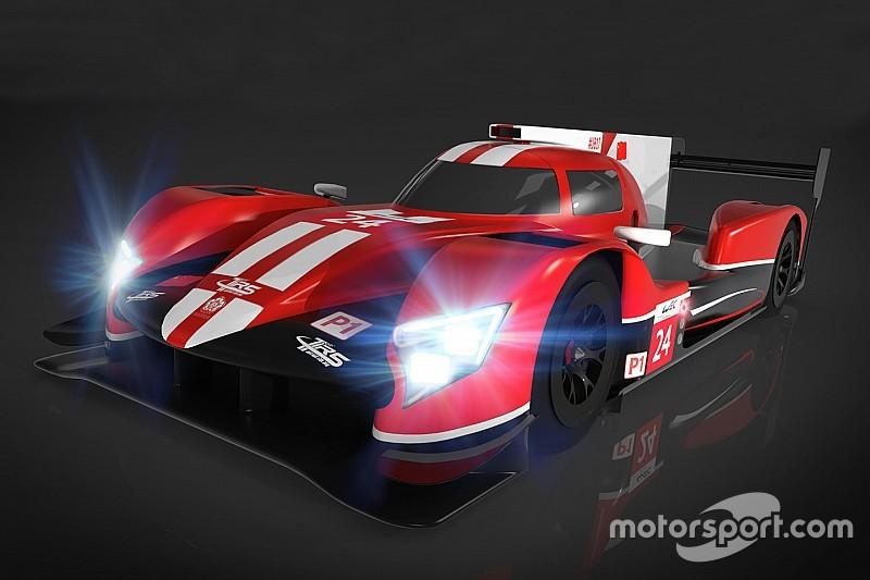 Manor, LMP1'de iki araçla yarışma fikrine açık
