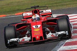 【動画】F1メキシコGPコース紹介オンボードカメラ映像