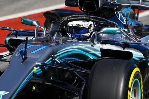 Bottas legyőzné Hamiltont, hisz Rosbergnek is sikerült