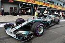 Bottas lenullázta a Mercedest a Q3-ban