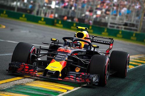 """Red Bull vuole il bando del """"party mode"""", per Renault il problema è l'olio"""