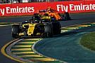 Nico Hülkenberg: Rückstand von Renault ist größer geworden