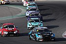 TCR Nel 2018 partirà anche la TCR Korea Series