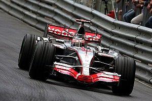 ÉLŐBEN a nagy verseny, nagy nevekkel, Alonsóval Monacóban