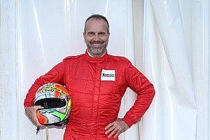 Ветеран туринговых гонок Джованарди поедет в WTCR на Alfa Romeo