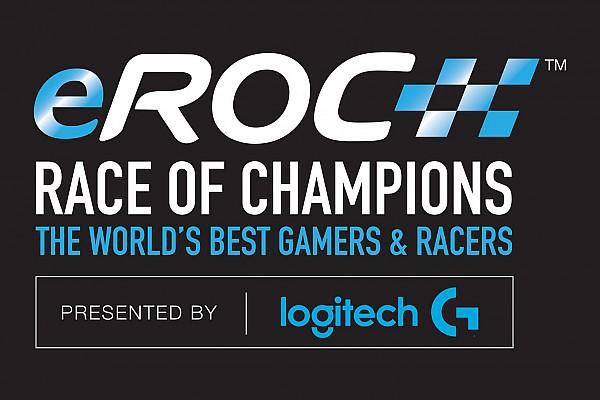 Geral Últimas notícias Gamers farão corridas reais na Race of Champions