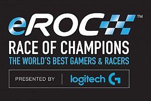 "Clamoroso: i campioni ""virtuali"" sbarcano alla Race of Champions!"