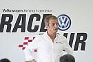 WRC Легендарному штурману Карлоса Сайнса зробили операцію на мозку
