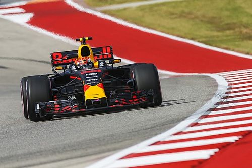 4位陥落のフェルスタッペン、「F1をダメにしている」と罰則を非難