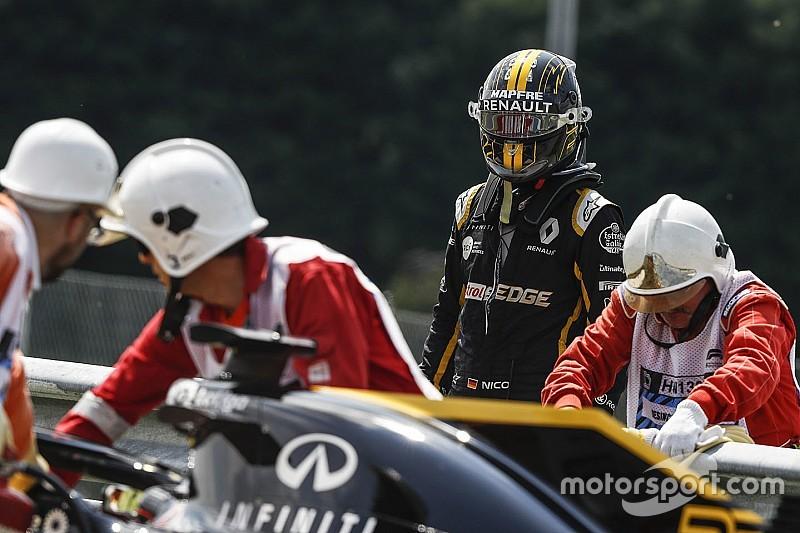Renault s'est inquiété de l'intervention de commissaires en Hongrie