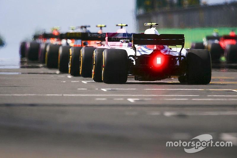 Риккардо назвали гонщиком дня Гран При Венгрии. Вы согласны?