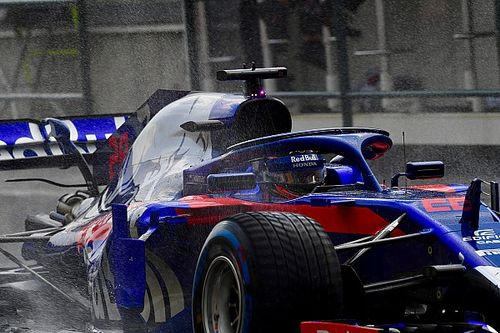 """Hartley """"put balls on the line"""" to secure Q3 debut"""