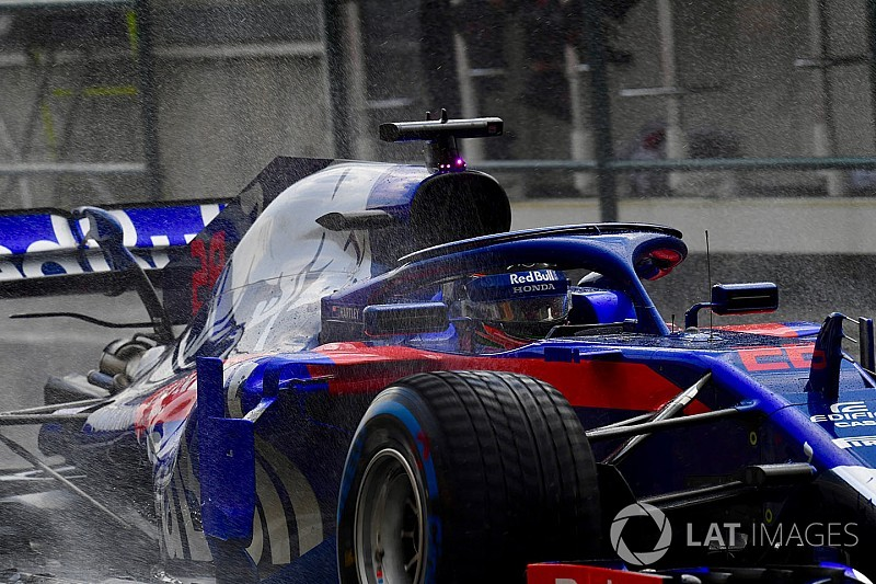 "Hartley ""put balls on the line"" to secure Q3 debut"