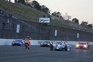 【フォトギャラリー】豪華競演! Honda Racing THANKS DAY 2017