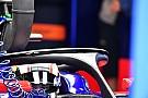 Formula 1 Key: Yeni Halo daha iyi gözüküyor