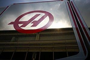 A Haas egyelőre nem tervezi, hogy befektetőket keressen, és maradni terveznek