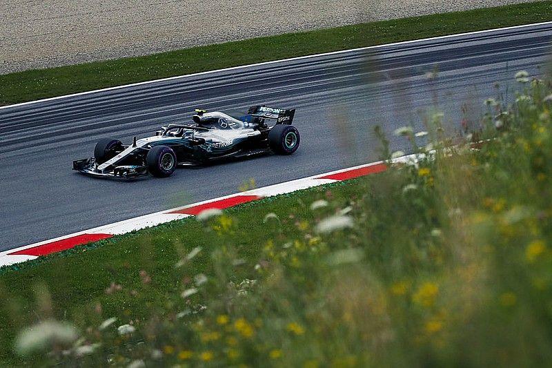 Kampf gegen Vettel: Toto Wolff glaubt an Karma